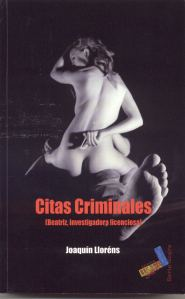 citascriminales