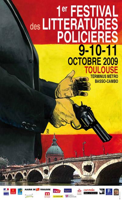 festlite2009_cartel