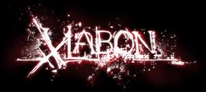 xlabon