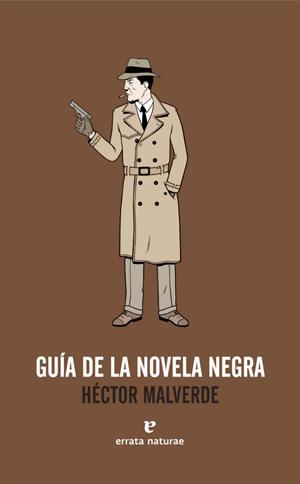 brigada 21 novela negra criminal policiaca
